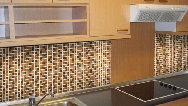 Kitchen Tiles Tile Furniture