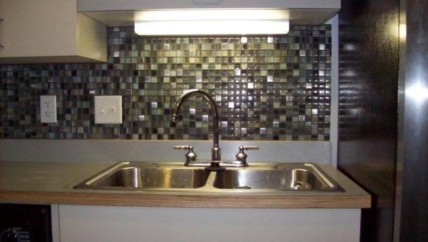 Kitchen Tiles Tile Ideas Furniture