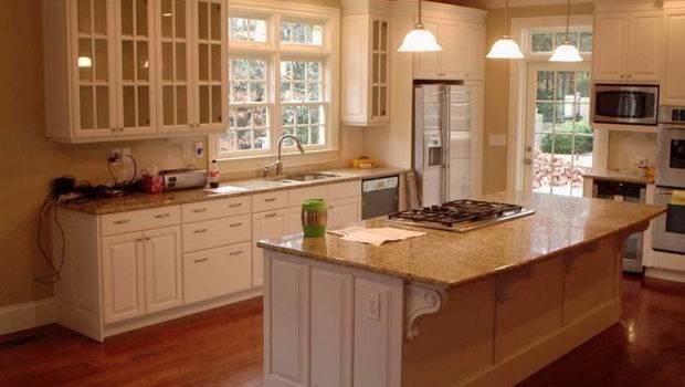 Kitchen Tips Paint Old Cabinets Ideas