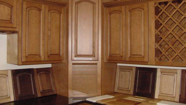 Kitchen Top Rated Cabinets Stores Cabinet Photos