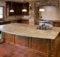 Kitchen Types Countertops