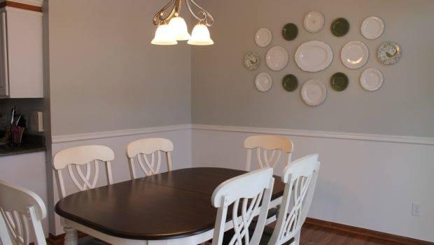 Kitchen Wall Decor Ideas Design Decorating White