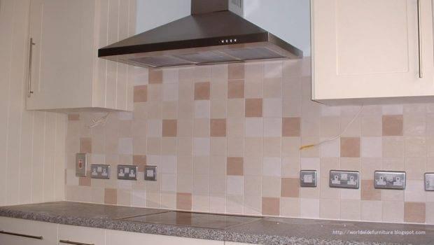 Kitchen Wall Tiles Design Ideas Glass Tile Bathroom