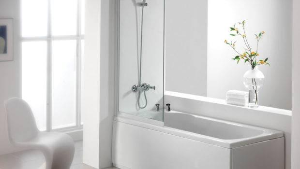 Kitchens Bathrooms Jacuzzi Tabiano Shower Bath