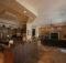 Knipp Luxury Ultimate Custom Homes