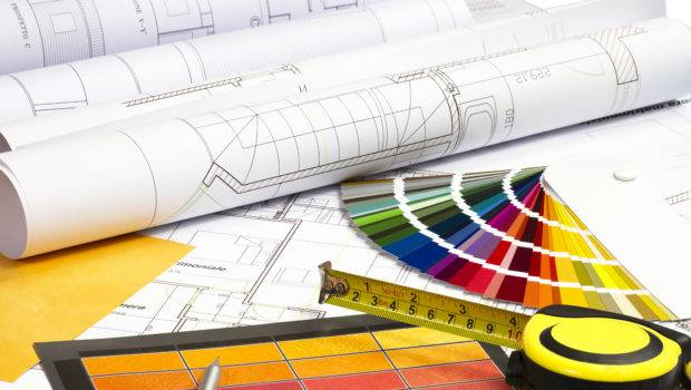 Know Website Design Learned Getting Interior Degree
