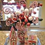 Kristen Creations Christmas Home Tour
