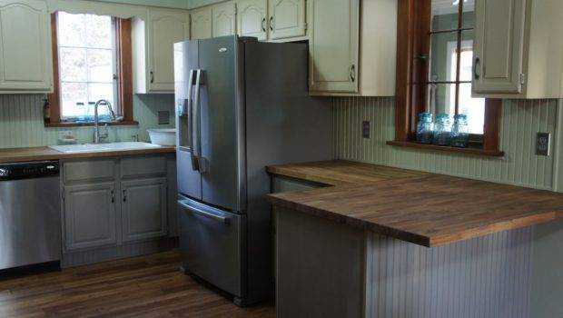 Lacquer Kitchen Cabinets Durability Cabinet