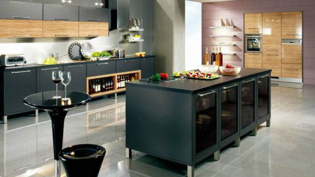 Lacquer Kitchen Cabinets Price