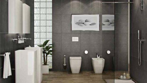 Laguna Beach Realtor Jaleesa Peluso Bathroom Trends
