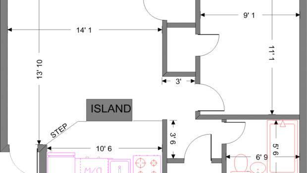 Lakewood One Bedroom Apartments Morningside Floor Plans