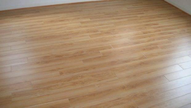 Laminate Floor Repair Restoration Tech Mad