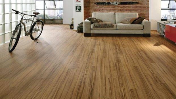 Laminate Flooring Company Become