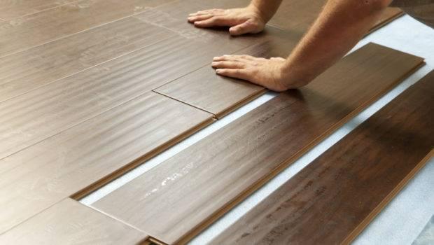 Laminate Flooring Hardwood Ritter Lumber