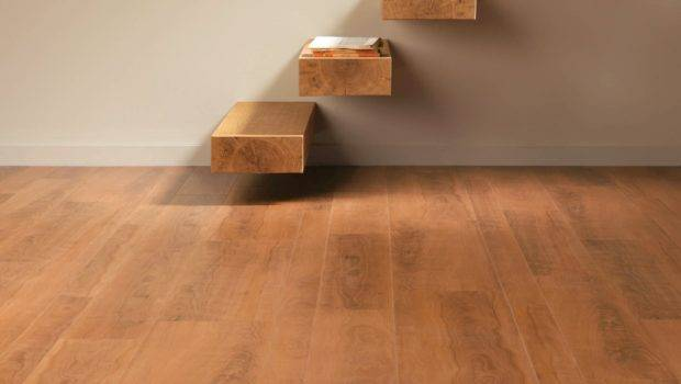 Laminate Flooring Pros Cons Best Ideas