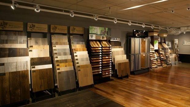 Laminate Flooring Showroom Ideas Inspiration