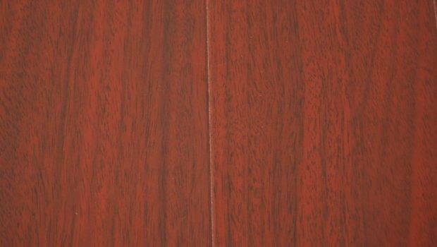 Laminate Flooring Wood Brands