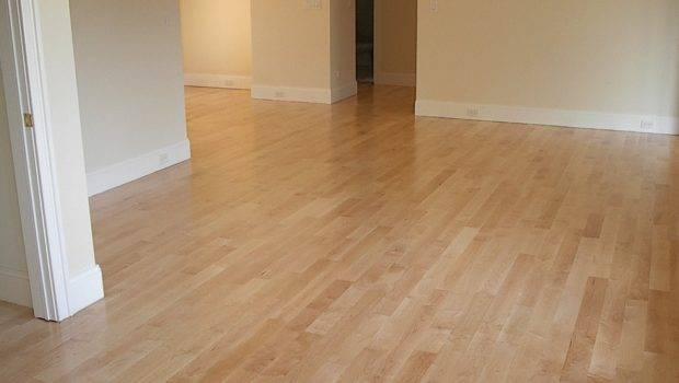 Laminate Swiftlock Wood Liquidators Hardwood Floor Cleaning