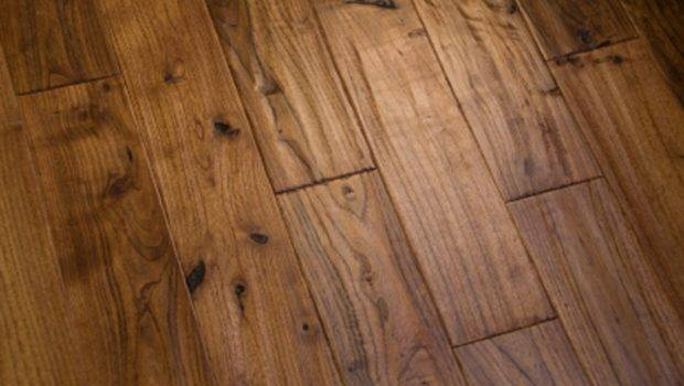 Laminate Wood Floor Installation Contractor Quotes