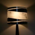 Lamp Cosmic