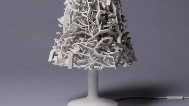 Lampshade Ideas