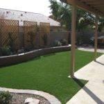 Landscape Design Ideas Small Backyards Marceladick