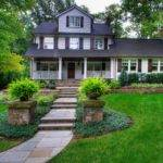 Landscape Design Ideas Your Front Yard