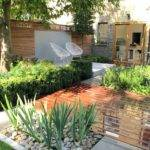 Landscape Designs Small Yards Landscaping Ideas