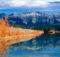 Landscapes Mountains Landscape