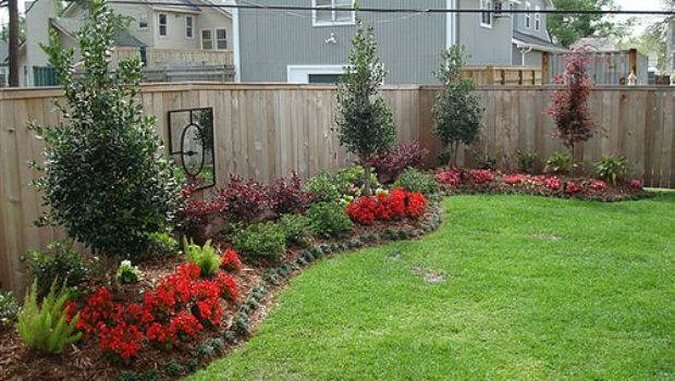 Landscaping Budget Ideas Beautify Your