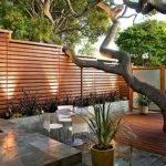 Landscaping Ideas Lawn Garden Modern