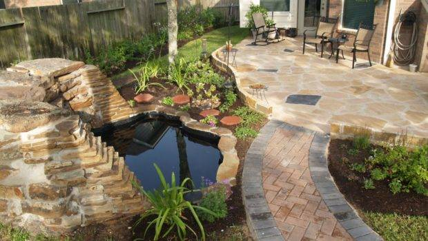 Landscaping Ideas Small Front Yard Youtube