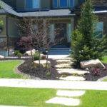Landscaping Small Front Yard Landscape Ideas