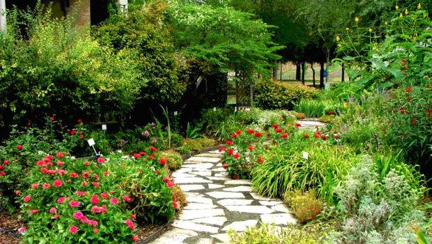 Landscaping Your Home Custom Super Homes