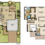 Large Garage Apartment Floor Plans Resort Stroovi
