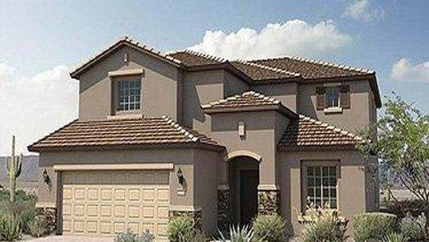Large Home Building Ideas Tips Design Build