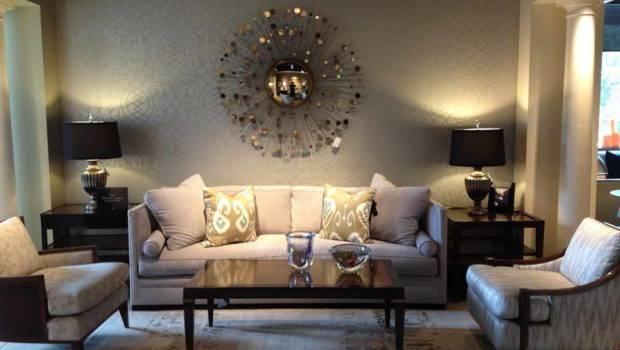 Large Living Room Ideas Amazing Decorating
