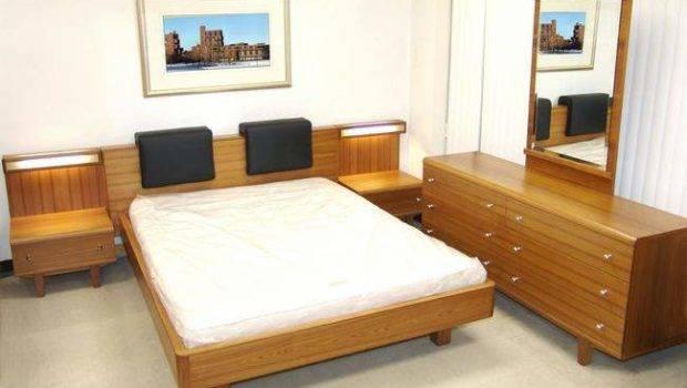 Latest Bed Designs Pinterest Modern Bedroom Sets