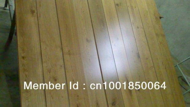 Latest Flooring Materials Promotion Shopping Promotional