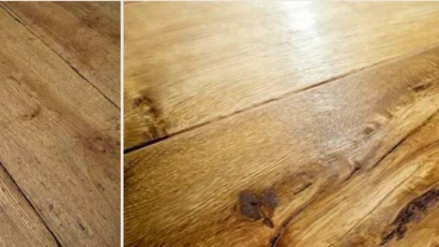 Latest Flooring Trends South Florida Morwood Interiors