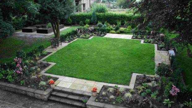 Latest News Events Relating Landscape Gardeners
