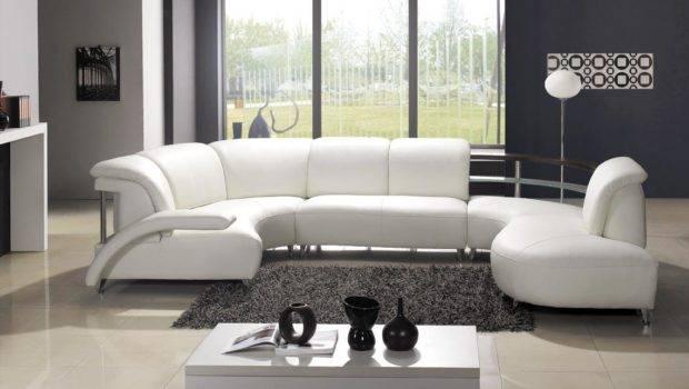 Latest Sofa Set Designs Living Room Furniture Ideas