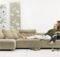 Latest Sofas Design Modern Sofa Inspiration Eilersen