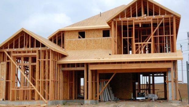 Latest Trends New Home Construction Tips