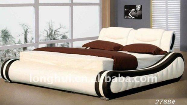Latest Yet Devastating Designs Bed Sofas Beautful Modern