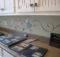Laundry Room Backsplash Painting Home Pinterest