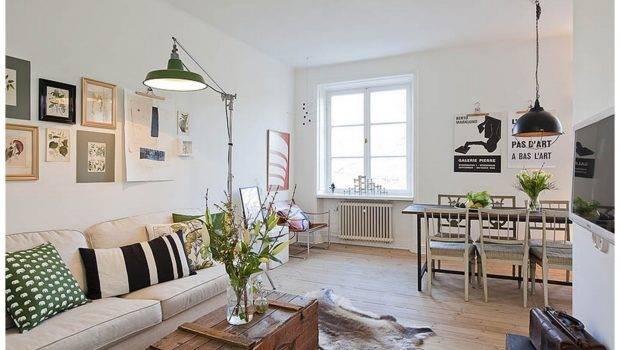 Laura Butler Madden Interiors Inspiration Scandinavian Simplicity