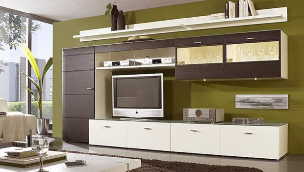 Lcd Cabinet Designs Ideas Interior Design