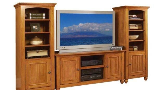 Lcd Cabinet Designs Interior Design