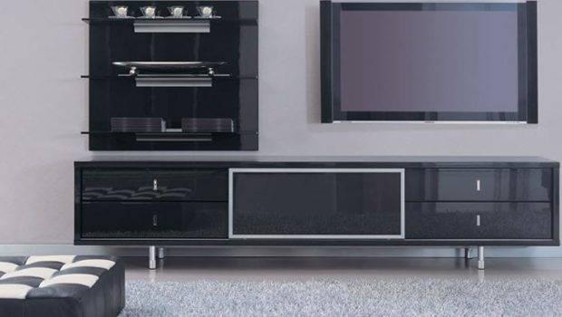 Lcd Cabinets Designs Ideas Interior Design